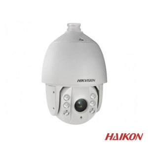 Haikon DS 2DE7430IW AE Ip Hd Speed Dome Kamera