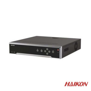 Haikon DS-7716NI-K4/16P 16 Kanal NVR Kayıt Cihazı