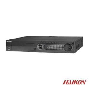 Haikon DS-7732NI-I4 32 Kanal Nvr Kayıt Cihazı