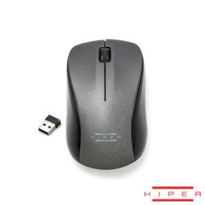 Hiper MX-565 Nano Kablosuz Mouse Siyah