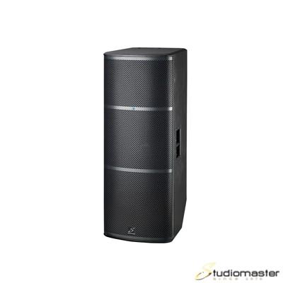 Studiomaster JX 215A Aktif Kule Kabin