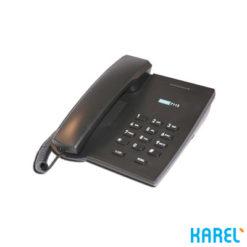 Karel TM115 Masa Telefonu