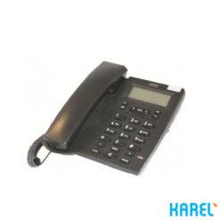 Karel TM131 Masa Telefonu