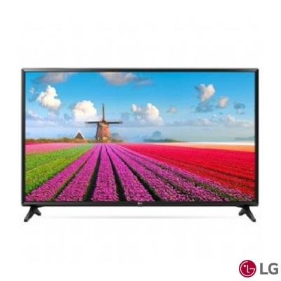 """LG 49LJ594V 49"""" FHD SMART LED TV"""