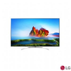 "LG 86SJ957V 86"" 4K UHD SMART LED TV"