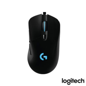 Logitech G403 Prodigy Wired USB Mouse 910-004825