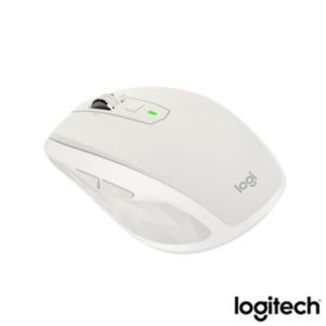 Logitech MX Anywhere 2S Mouse L.Grey 910-005155