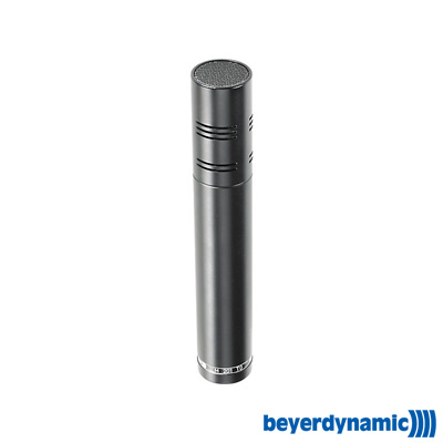 Beyerdynamic M 201 TG Enstrüman Mikrofonu