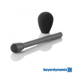 Beyerdynamic M 58 Röportaj İçin Dinamik Mikrofon