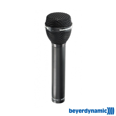 Beyerdynamic M 69 TG Vokal Mikrofon