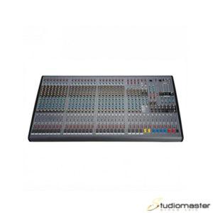 Studiomaster MBxs24 Mikser