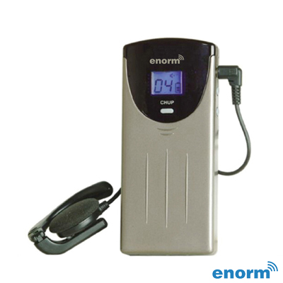 Enorm MC9160-10 Infrared Receiver Unit