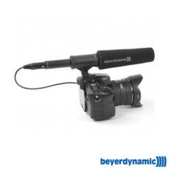 Beyerdynamic MCE 85BA Kamera Mikrofon Seti