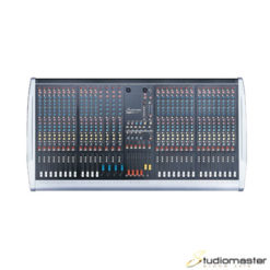 Studiomaster MCX32 Deck Mikser
