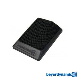 Beyerdynamic MPC 67V SW Konferans Mikrofonu