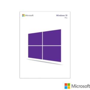 MS Windows 10 Pro FQC-08929 64BIT ENG (OEM)