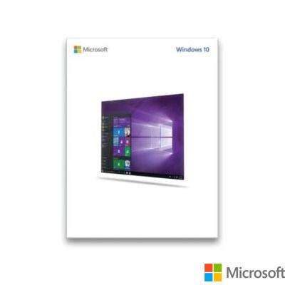 MS Windows 10 Pro FQC-08977 64BIT TR (OEM)