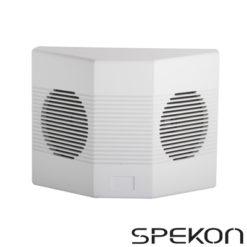 Spekon Multi-5t Çift Yönlü Hoparlör