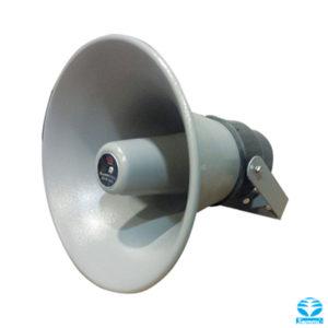 Sammi NSC 20BRT Horn Hoparlör