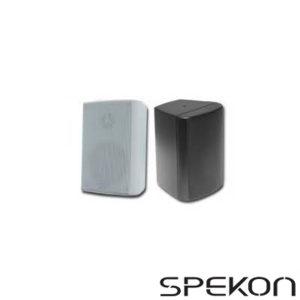 Spekon Out-3T Trafolu Hoparlör 60 Watt