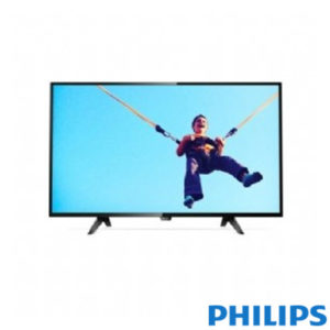 PHILIPS 49PFS5302 FHD SMART ULTRA İNCE LED TV