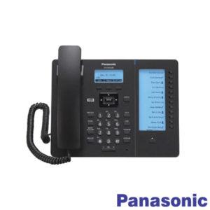 Panasonic KX-HDV 230 IP SIP Masaüstü Telefon