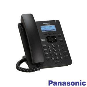 Panasonic KX-HDV130 IP Telefon