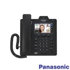 Panasonic KX-HDV430 IP SIP Masaüstü Telefon