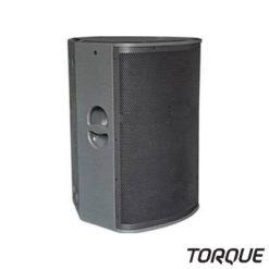 Torque Paw 112 500 Watt 30 cm Kabin Hoparlör