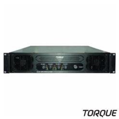 Torque Q4300 4x300 Watt Power Anfi
