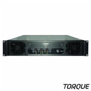 Torque Q4300 4x300 Watt Power Anfi
