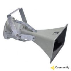 Community RMG-200A Dış Mekan Hoparlör