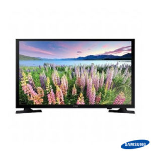 "SAMSUNG 40J5270 40"" FULL HD UYDULU SMART LED TV"