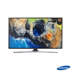 "SAMSUNG 50MU7000 50"" UHD UYDULU SMART LED TV"