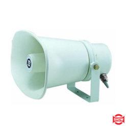 SHOW SC-30AH Borulu Horn Hoparlör