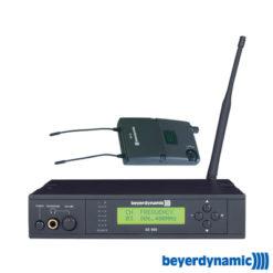 Beyerdynamic SE900+TE900 Kulak İçi Monitör