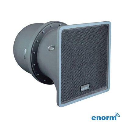 Enorm ST-800-12 250 Watt Stad Hoparlörü