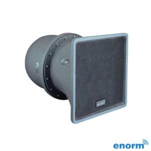 Enorm ST-800-15 350 Watt Stad Hoparlörü