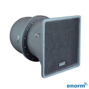 Enorm ST-800-8 120 Watt Stad Hoparlörü
