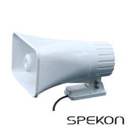 Spekon Syr-60 Horn Hoparlör