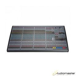Studiomaster MBxs32 Mikser