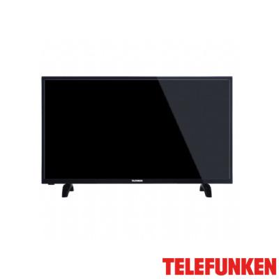 "TELEFUNKEN 43TF4025 43"" FHD UYDULU LED TV"