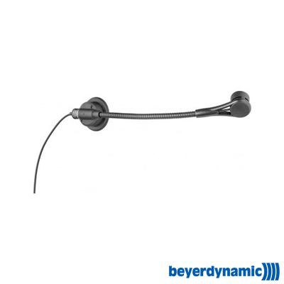Beyerdynamic TG 156C Kondenser Akordiyon Mikrofonu