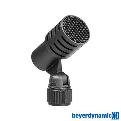 Beyerdynamic TG D35D Davul Mikrofonu