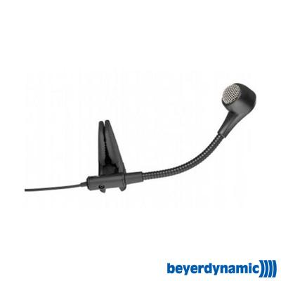 Beyerdynamic TG I52D Enstrüman Mikrofon