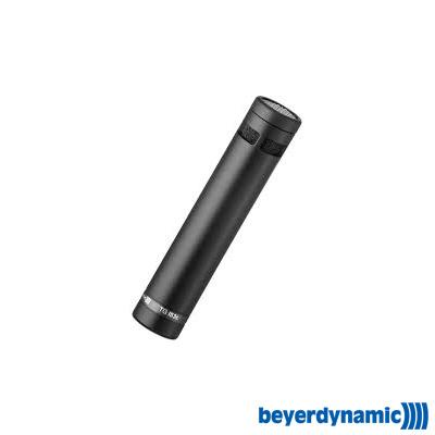 Beyerdynamic TG I53C Kondenser Enstrüman Mikrofonu