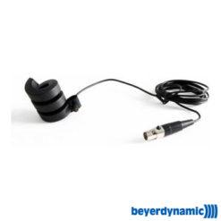 Beyerdynamic TG I55C Helix Kondenser Entrüman Mikrofonu