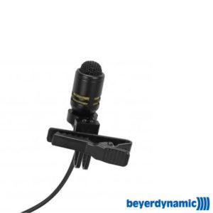 Beyerdynamic TG L34C Kondenser Yaka Mikrofonu