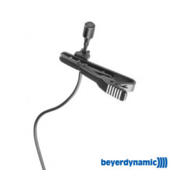 Beyerdynamic TG L55c tan Kondenser Yaka Mikrofonu