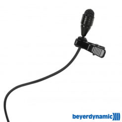 Beyerdynamic TG L58C Minyatür Kondenser Yaka Mikrofonu